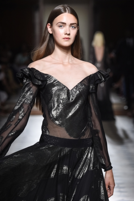 julien-fournie-haute-couture-autumn-winter-2015-123