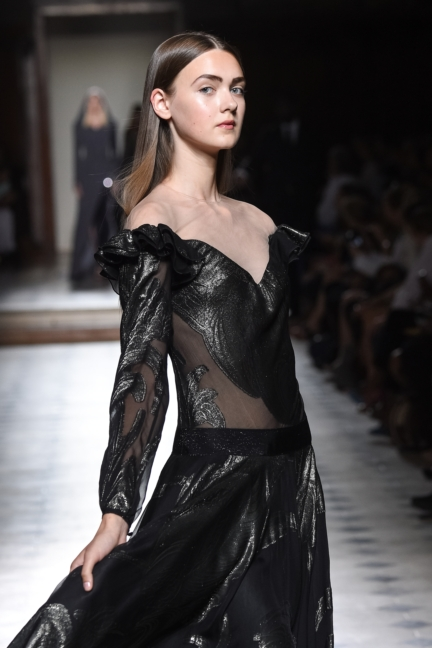 julien-fournie-haute-couture-autumn-winter-2015-124