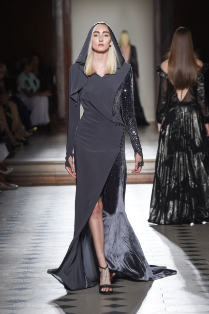 julien-fournie-haute-couture-autumn-winter-2015-126