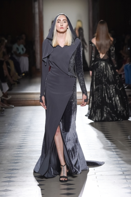 julien-fournie-haute-couture-autumn-winter-2015-127
