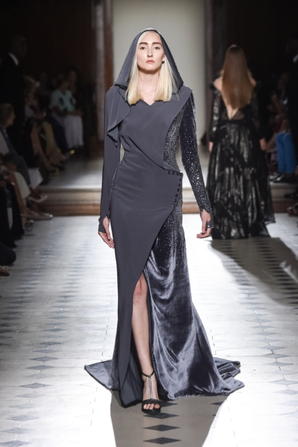 julien-fournie-haute-couture-autumn-winter-2015-128