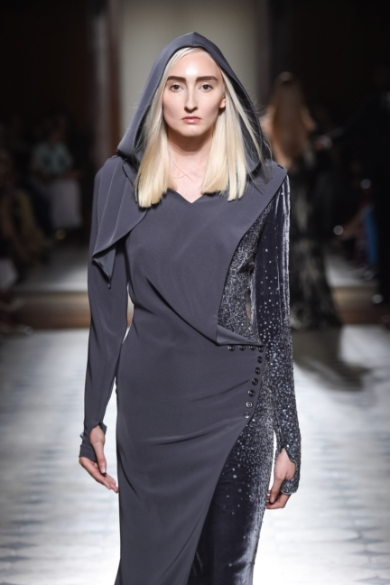julien-fournie-haute-couture-autumn-winter-2015-129