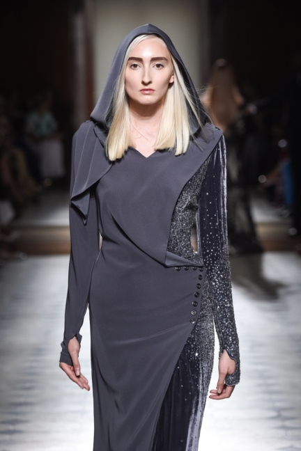 julien-fournie-haute-couture-autumn-winter-2015-130