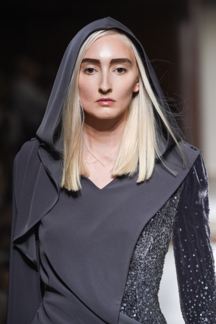 julien-fournie-haute-couture-autumn-winter-2015-131