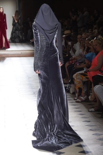 julien-fournie-haute-couture-autumn-winter-2015-132