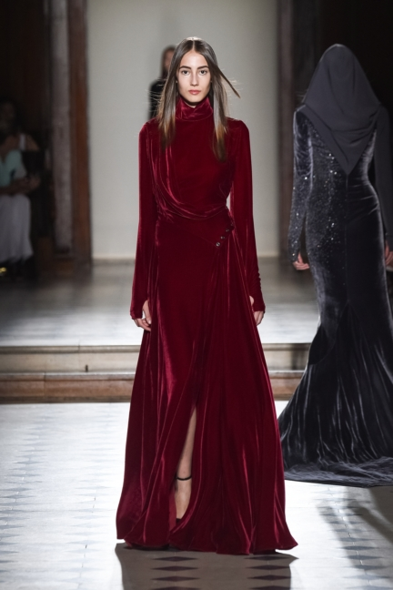julien-fournie-haute-couture-autumn-winter-2015-133