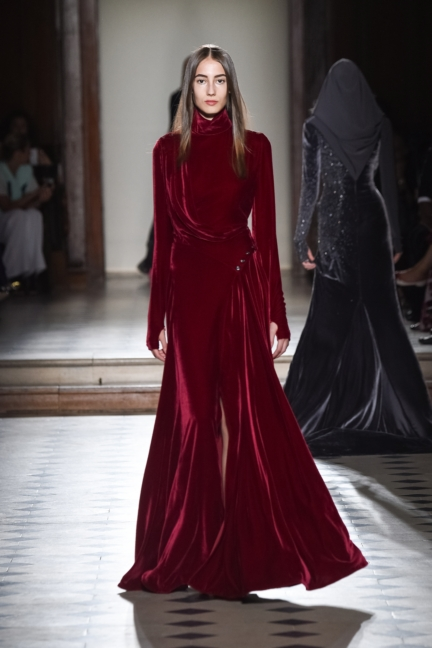 julien-fournie-haute-couture-autumn-winter-2015-134
