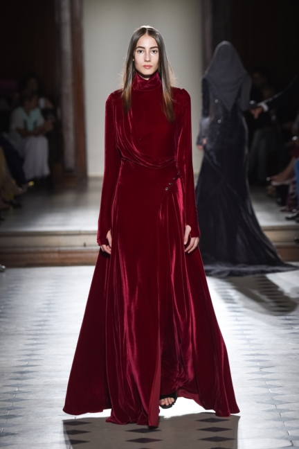 julien-fournie-haute-couture-autumn-winter-2015-135