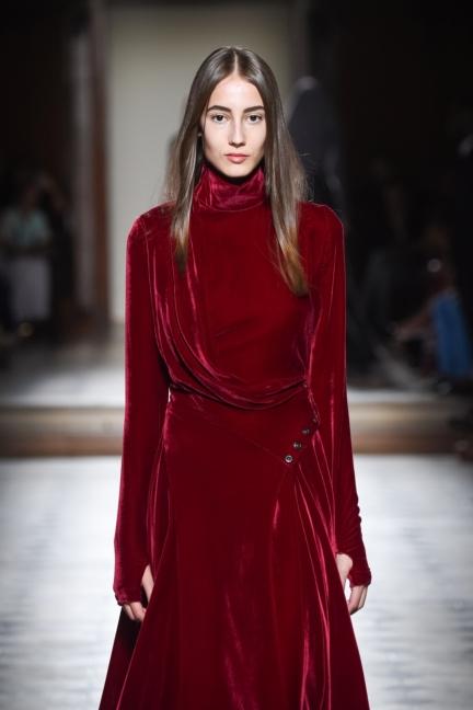 julien-fournie-haute-couture-autumn-winter-2015-136