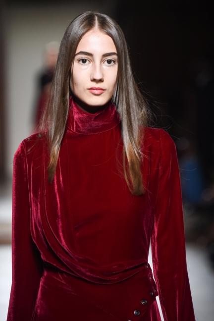julien-fournie-haute-couture-autumn-winter-2015-138