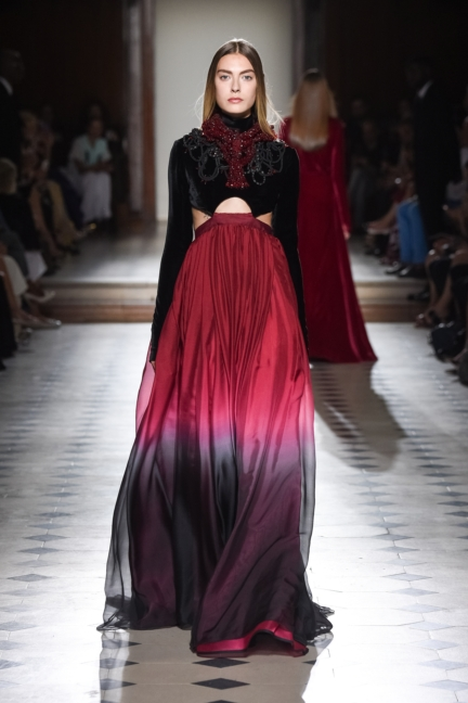 julien-fournie-haute-couture-autumn-winter-2015-139