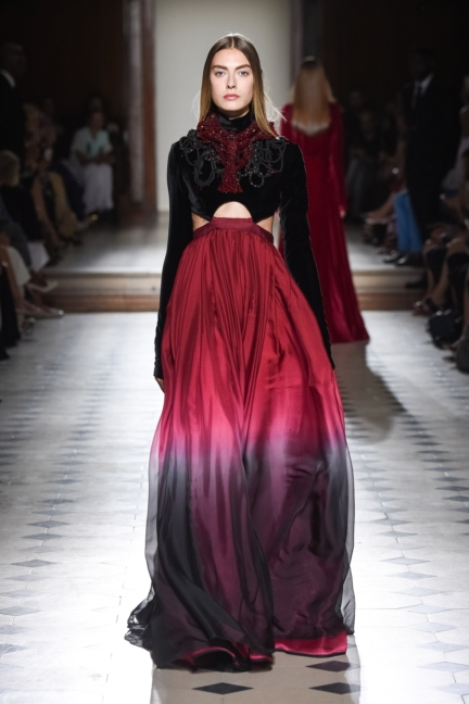 julien-fournie-haute-couture-autumn-winter-2015-140