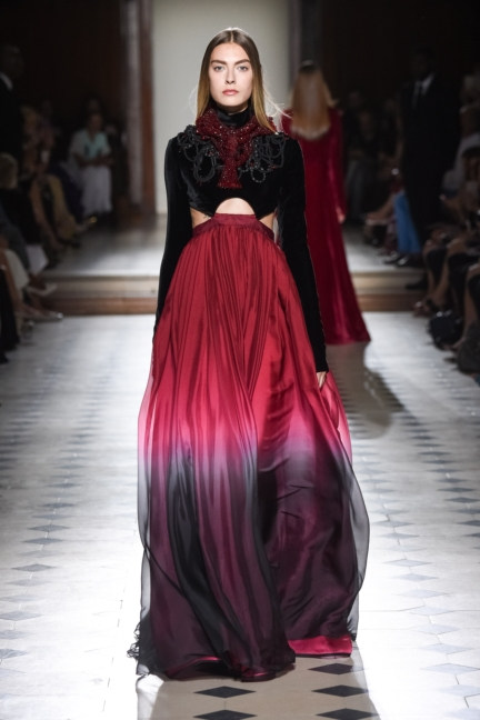 julien-fournie-haute-couture-autumn-winter-2015-141