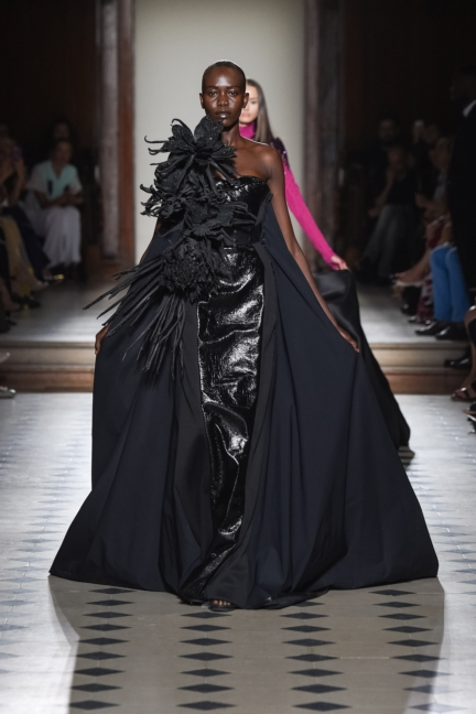 julien-fournie-haute-couture-autumn-winter-2015-146