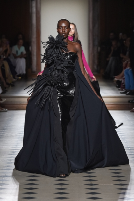 julien-fournie-haute-couture-autumn-winter-2015-147