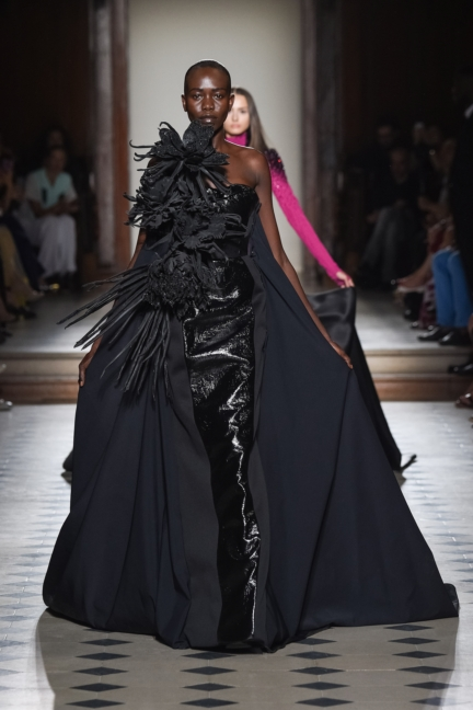julien-fournie-haute-couture-autumn-winter-2015-148