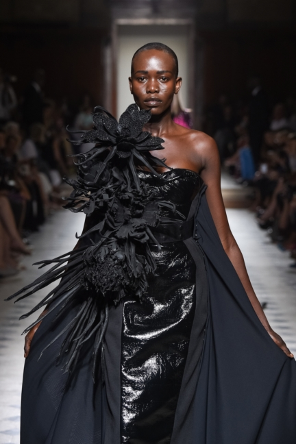 julien-fournie-haute-couture-autumn-winter-2015-150