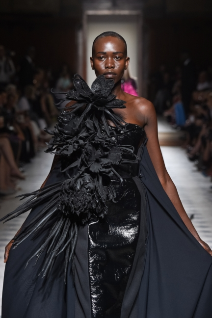 julien-fournie-haute-couture-autumn-winter-2015-151
