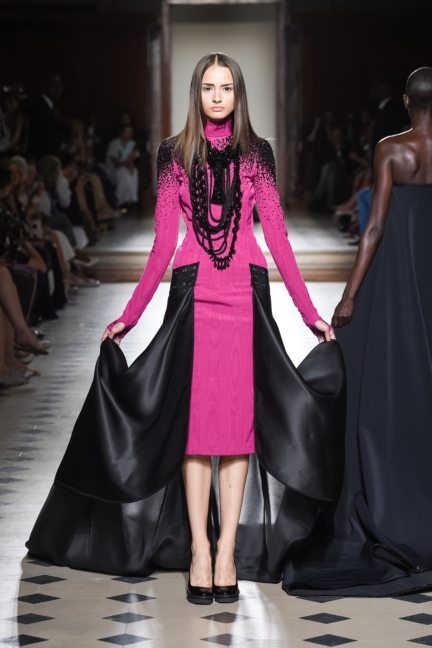 julien-fournie-haute-couture-autumn-winter-2015-152