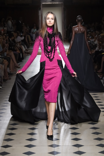 julien-fournie-haute-couture-autumn-winter-2015-153