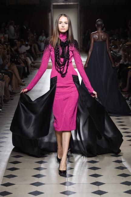 julien-fournie-haute-couture-autumn-winter-2015-154