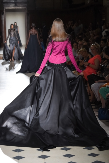 julien-fournie-haute-couture-autumn-winter-2015-157