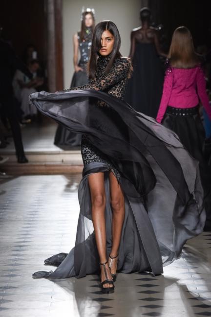 julien-fournie-haute-couture-autumn-winter-2015-158