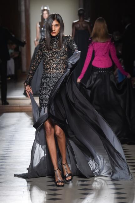 julien-fournie-haute-couture-autumn-winter-2015-159