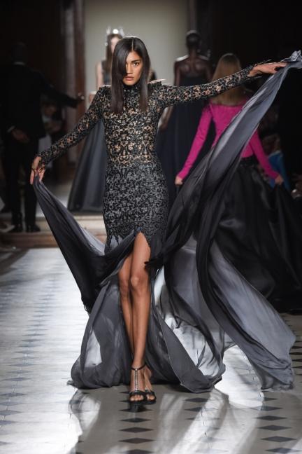 julien-fournie-haute-couture-autumn-winter-2015-160