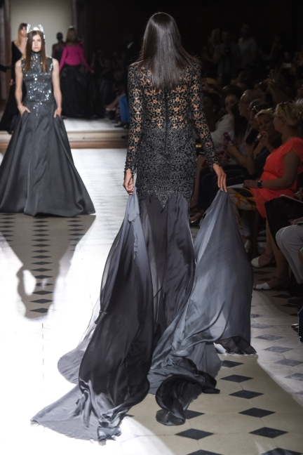 julien-fournie-haute-couture-autumn-winter-2015-166