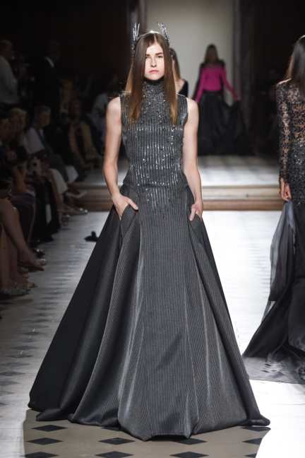 julien-fournie-haute-couture-autumn-winter-2015-167