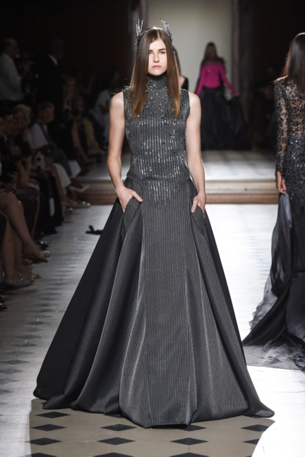 julien-fournie-haute-couture-autumn-winter-2015-168