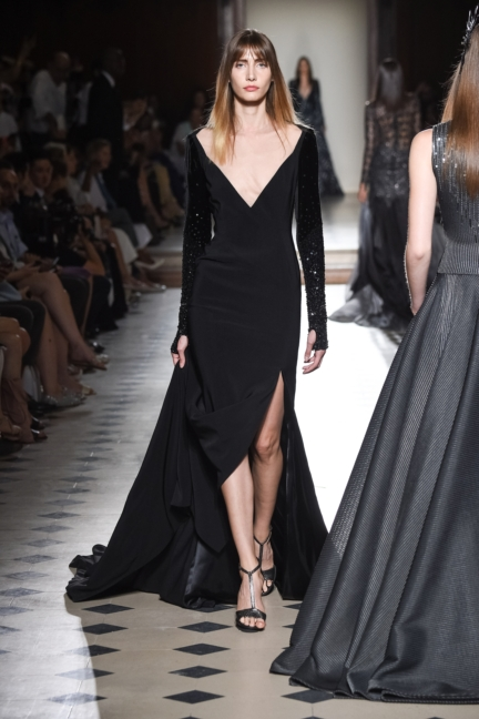 julien-fournie-haute-couture-autumn-winter-2015-174