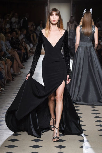 julien-fournie-haute-couture-autumn-winter-2015-175