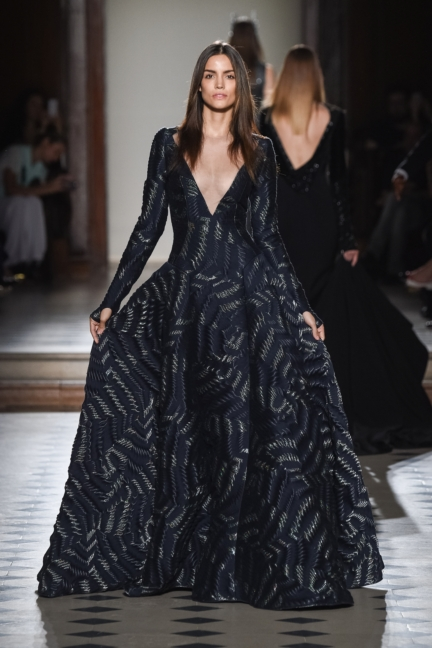 julien-fournie-haute-couture-autumn-winter-2015-178