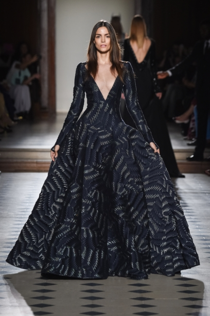 julien-fournie-haute-couture-autumn-winter-2015-179