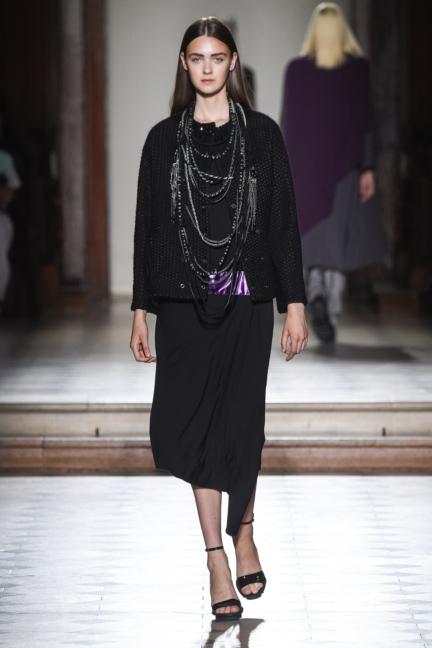 julien-fournie-haute-couture-autumn-winter-2015-18