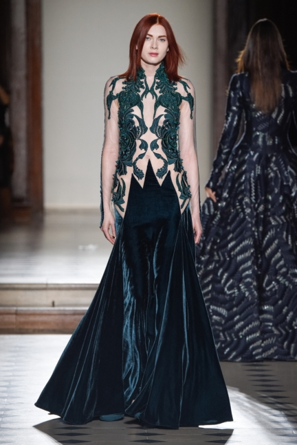 julien-fournie-haute-couture-autumn-winter-2015-183