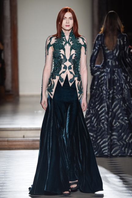julien-fournie-haute-couture-autumn-winter-2015-184