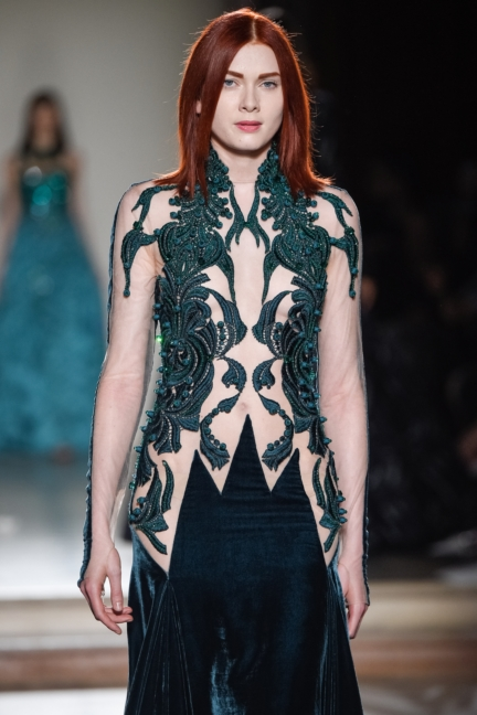 julien-fournie-haute-couture-autumn-winter-2015-186