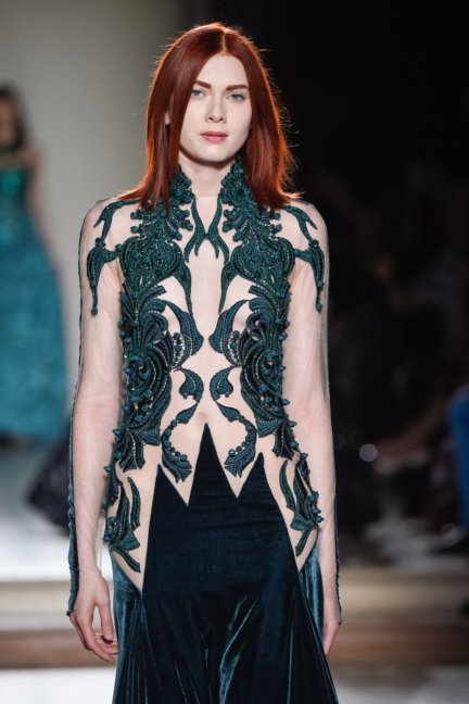 julien-fournie-haute-couture-autumn-winter-2015-187