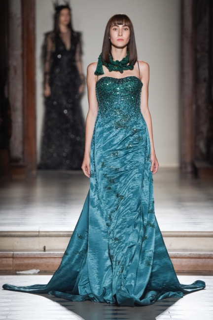 julien-fournie-haute-couture-autumn-winter-2015-188