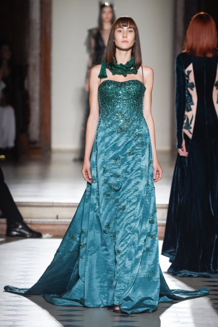 julien-fournie-haute-couture-autumn-winter-2015-189