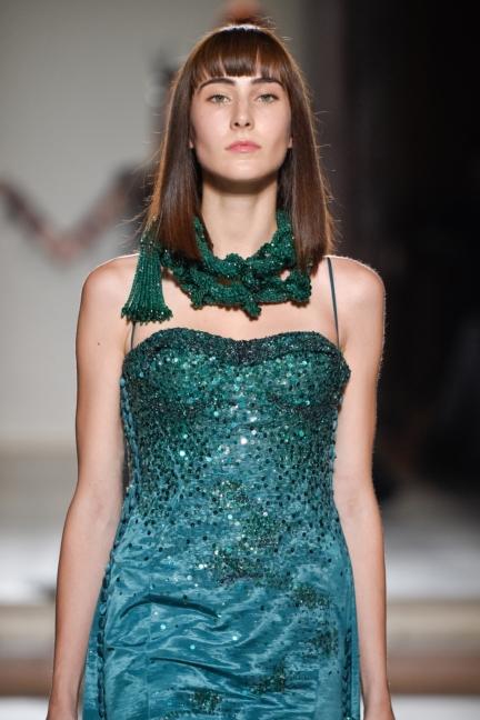 julien-fournie-haute-couture-autumn-winter-2015-191