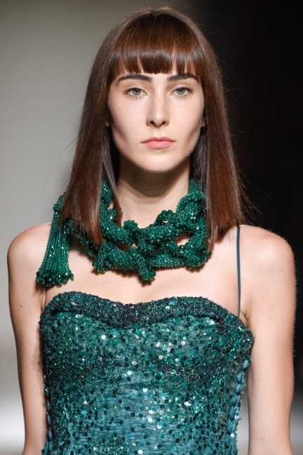 julien-fournie-haute-couture-autumn-winter-2015-192