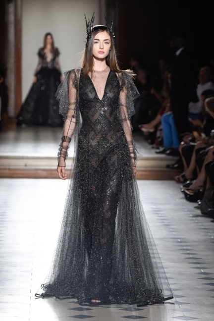 julien-fournie-haute-couture-autumn-winter-2015-193