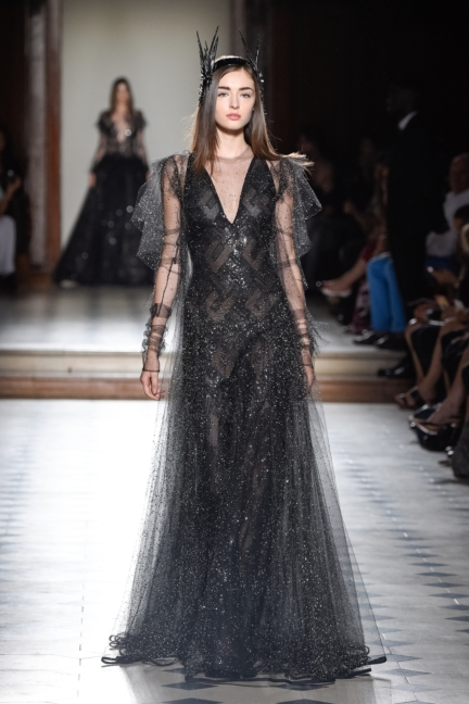 julien-fournie-haute-couture-autumn-winter-2015-194