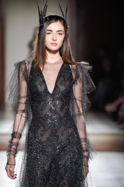 julien-fournie-haute-couture-autumn-winter-2015-195