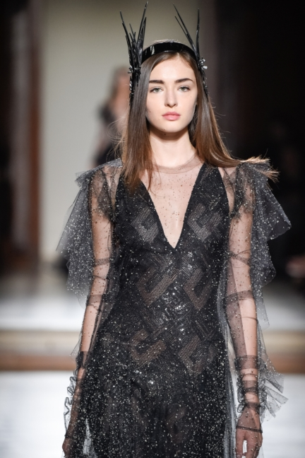 julien-fournie-haute-couture-autumn-winter-2015-196