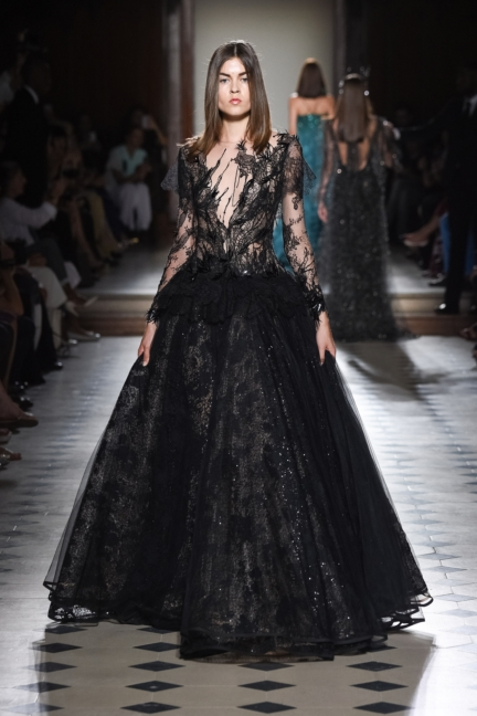 julien-fournie-haute-couture-autumn-winter-2015-197